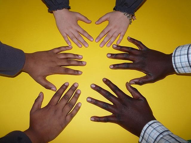 Integrationへの長い道のり(1)