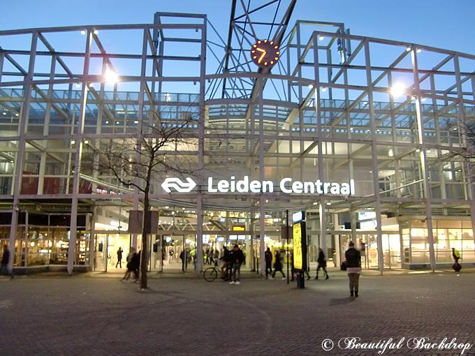 night_leidenstation02