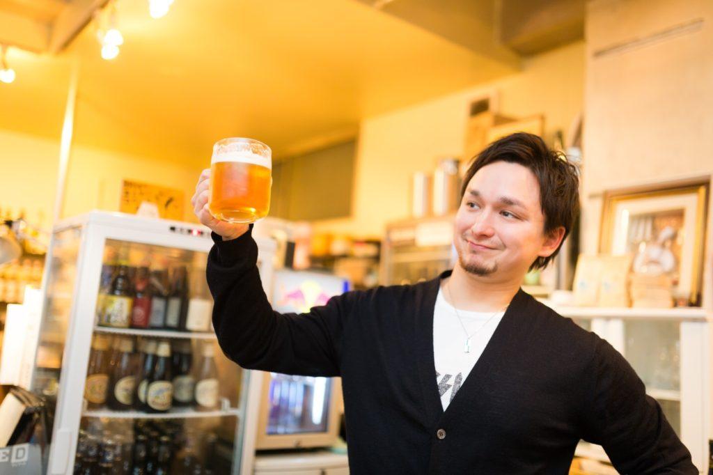 ぱくたそ(www.pakutaso.com)/photo すしぱく