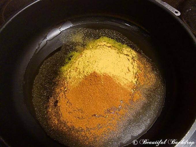 keema_curry04