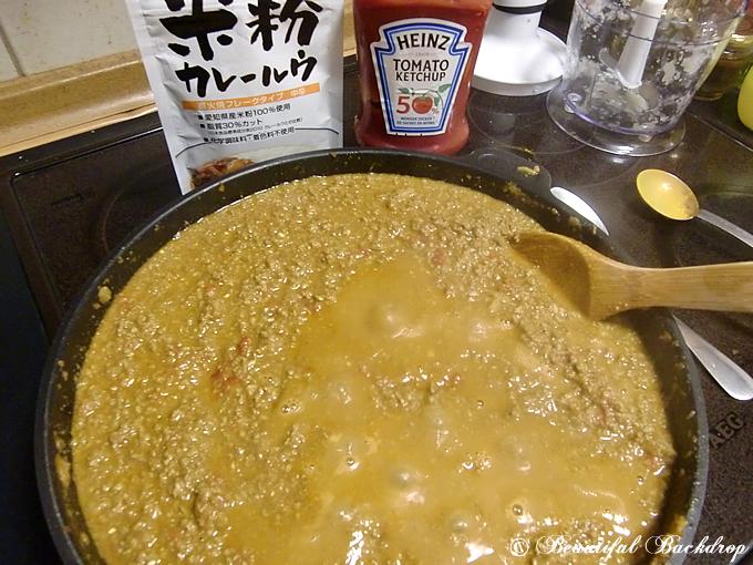 keema_curry11