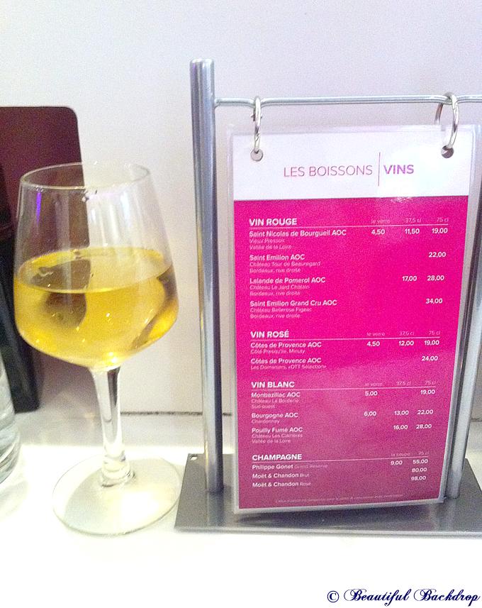 planetsushi_wine