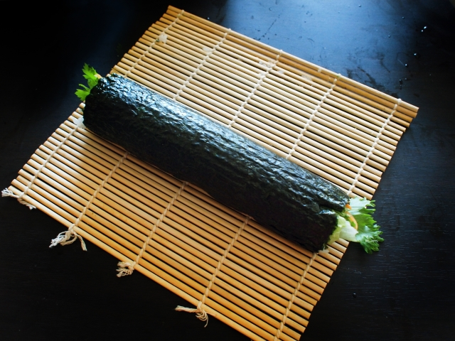 sushi_makisu