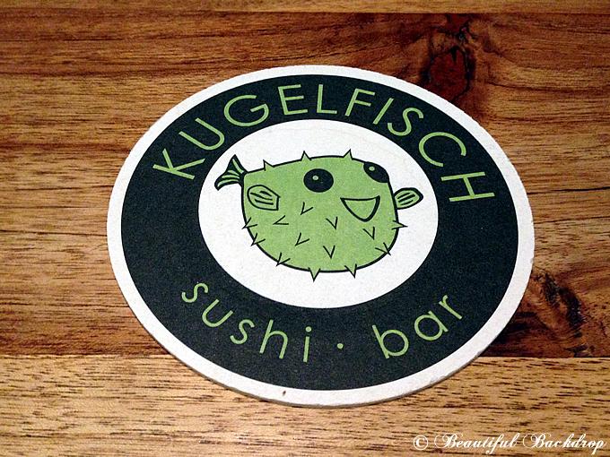 170118_kugelfisch07