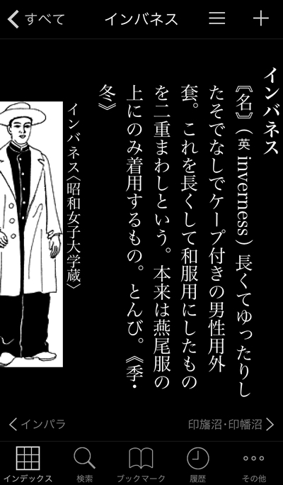 170126_kokugo_daijiten11
