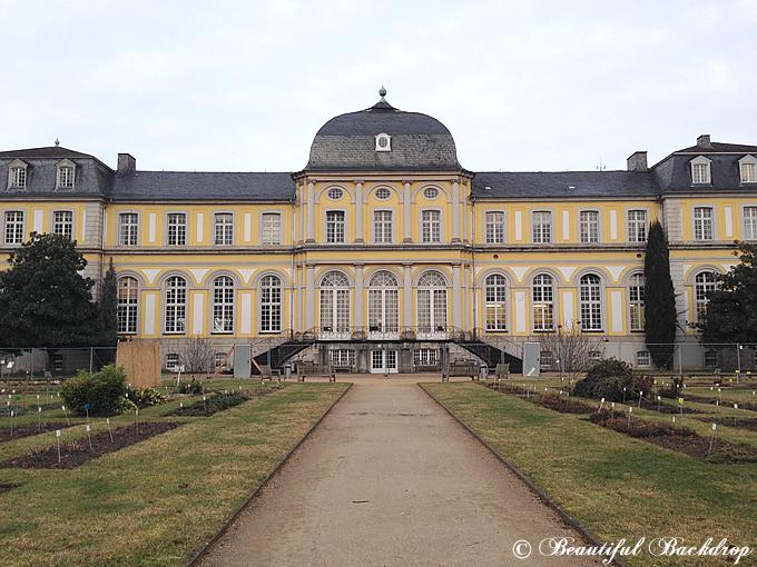 170211_poppelsdorfschloss