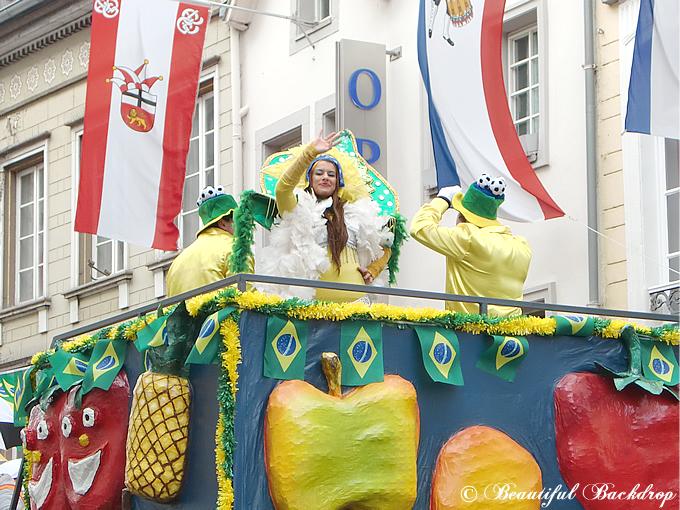 170224_karneval08