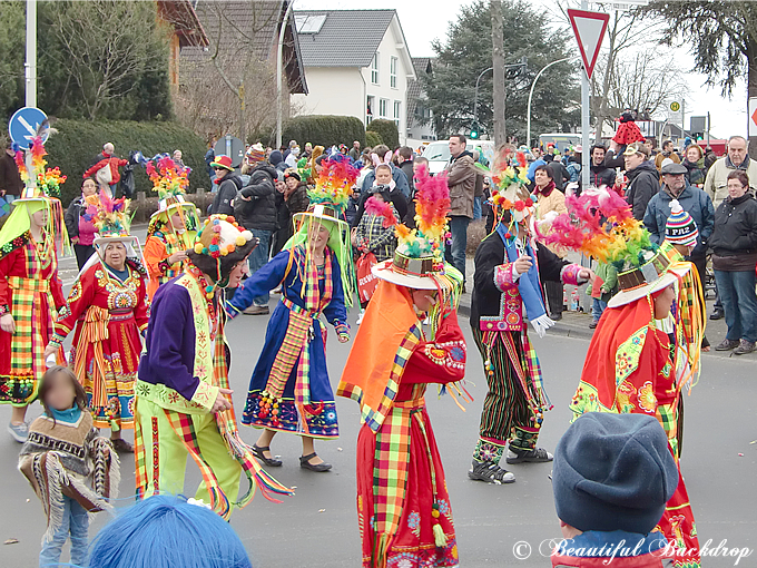 170224_karneval10
