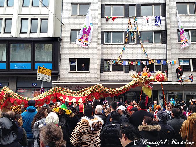 170228_karneval04