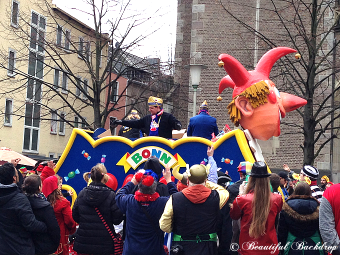 170228_karneval14