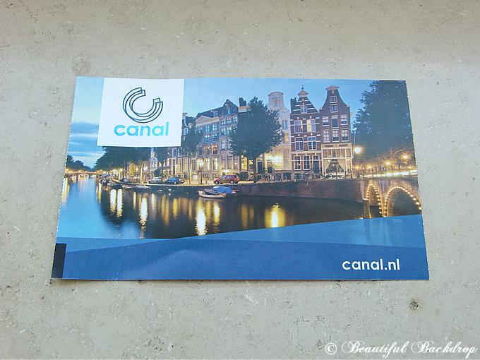 amsterdam_canalcruises03