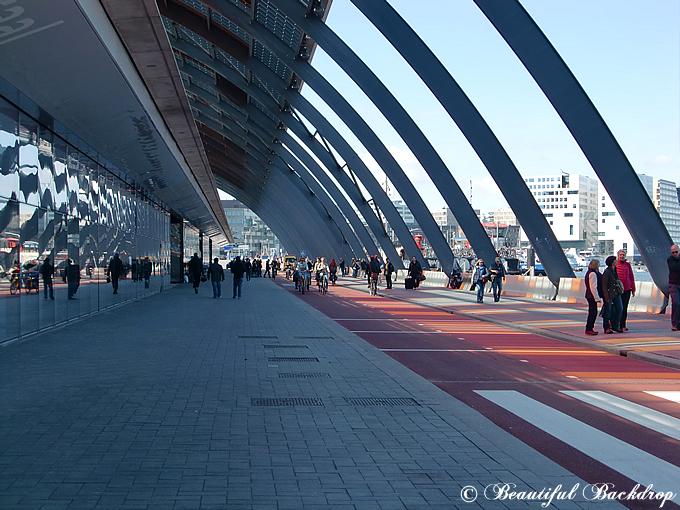 amsterdam_city04