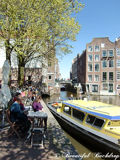 amsterdam_city06