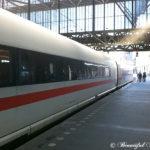ドイツ在住5年間で実際にあったヨーロッパ鉄道トラブルいろいろ