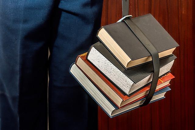 英語学習者が読みたくなる6冊+1【2017年4月のKindle月替わりセール】