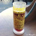 【レンジで簡単!】ドイツ風グリューヴァイン(Glühwein)の作り方【ホットワイン】