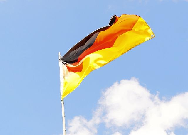 「外国人」としてドイツに住むということ